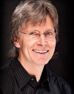 Roland Legantke